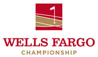 5 top ranked golfers to join the Wells Fargo in Quail Hollow