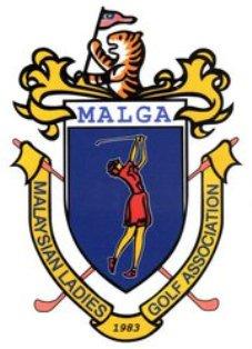 (MALGA) The Malaysian Ladies Golf Association