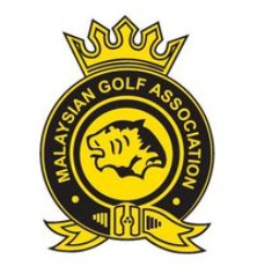 What to look out for in the Malaysian golf scene this year(2016)