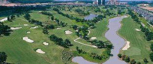 malaysia sg long golf