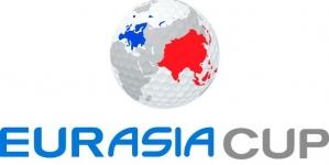 Eurasian Cup 2014