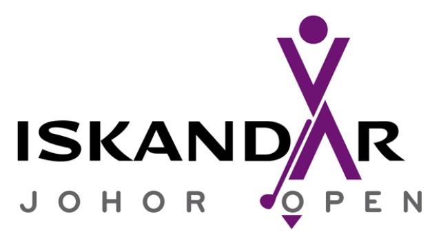Iskandar Johor Open 2014