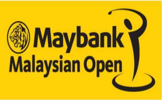 malaysia-maybankmalaysianopen
