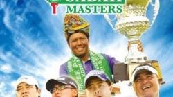 Sabah Masters