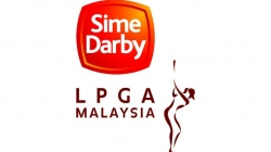 Sime Darby LPGA Malaysia 2014