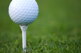 Teeing rules and devices