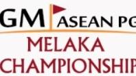 Thai golfer Gunn wins PGM-Asean PGA Melaka 2014