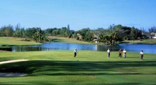 malaysia cinta sayang golf