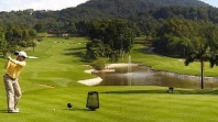 Top 10 Golf Courses in Malaysia