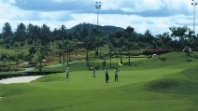 A'Famosa Golf and Country Club