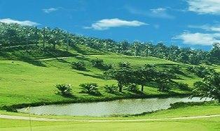 malaysia gemas golf