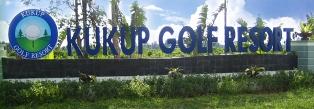 malaysia kukup golf
