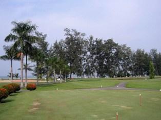 malaysia royal pahang