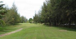 malaysia royal palm springs