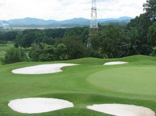 malaysia seremban international golf