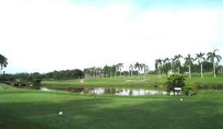malaysia tuanku jaafar golf
