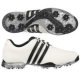 Guide on Golf Shoes