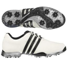 Do You Need Golf Shoes To Play On A Course