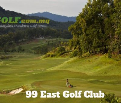 99-East-Golf-Club