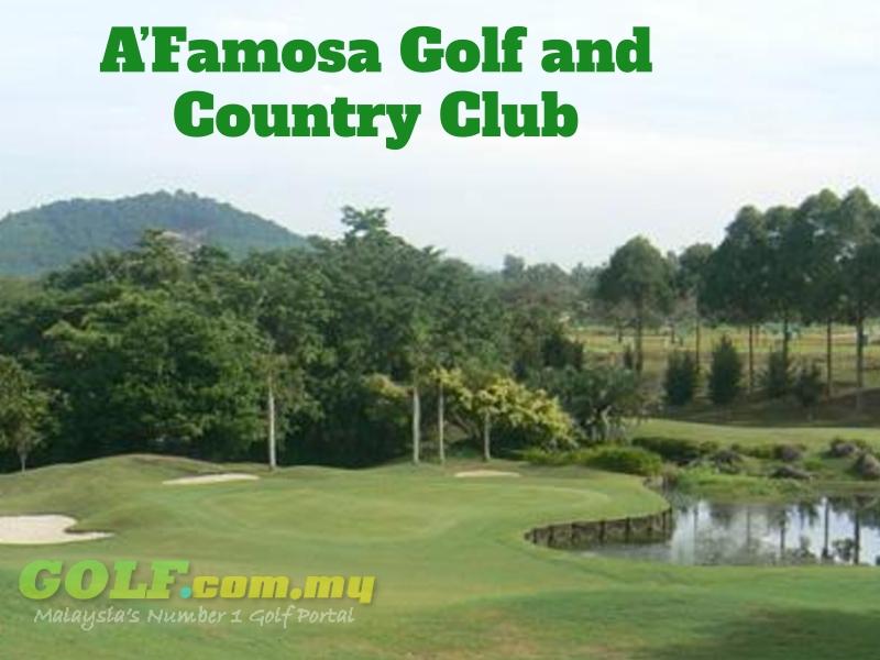 AFamosa-Golf-Country-Club
