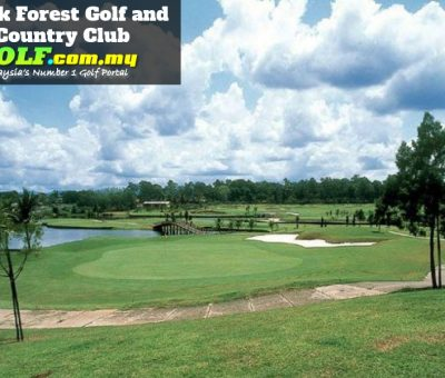 Black-Forest-Golf-Country-Club-malaysia
