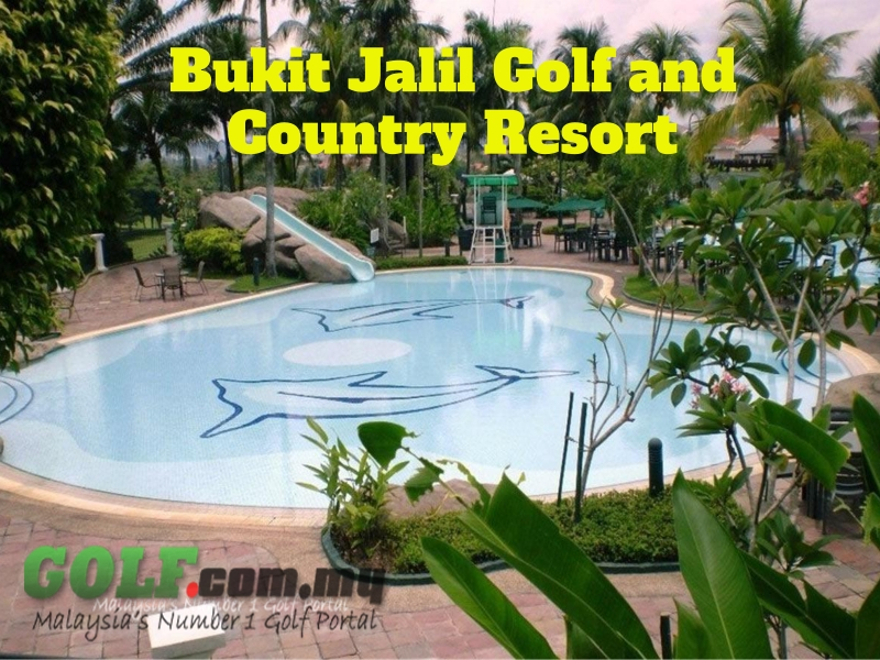 Bukit-Jalil-Golf-Country-Resort