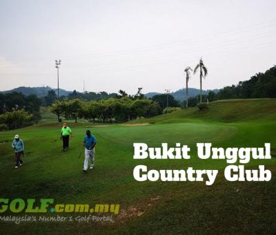Bukit-Unggul-Country-Club