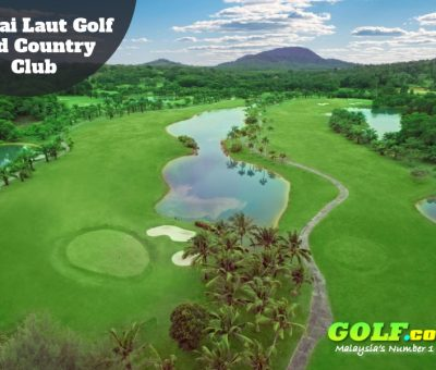 Damai-Laut-Golf-Country-Club