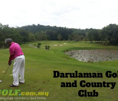 Darulaman-Golf-Country-Club