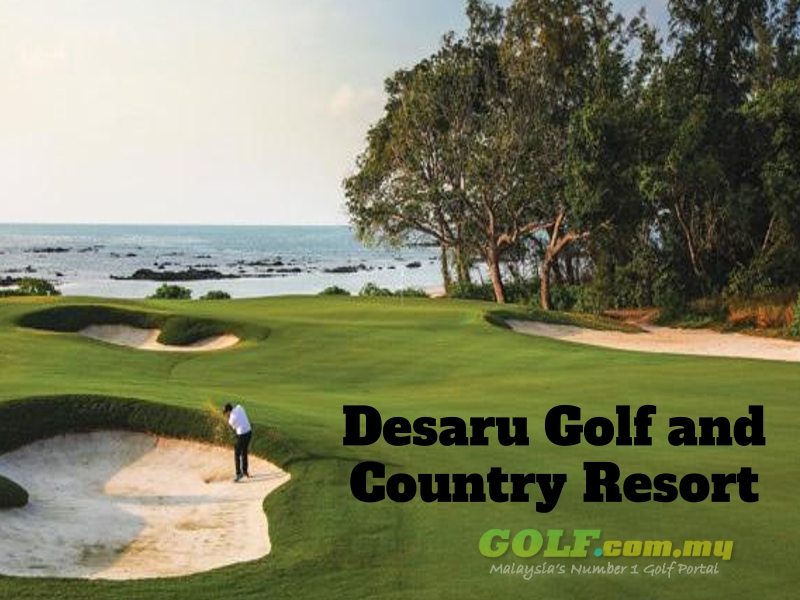 Desaru-Golf-and-Country-Resort