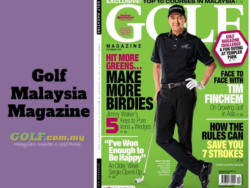 Golf-Malaysia-Magazine