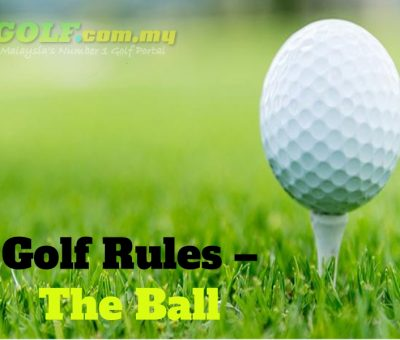 Golf-Rules-The-Ball