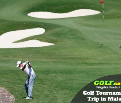 Golf-Tournament-in-Malaysia