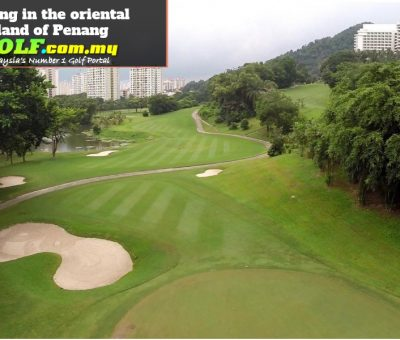 Golfing-in-the-oriental-island-of-Penang