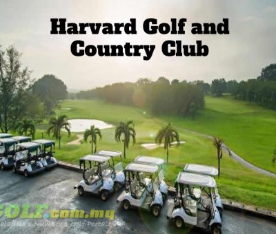 Harvard-Golf-Country-Club