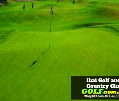 Ibai-Golf-Country-Club