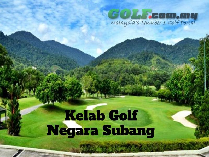 Kelab-Golf-Negara-Subang