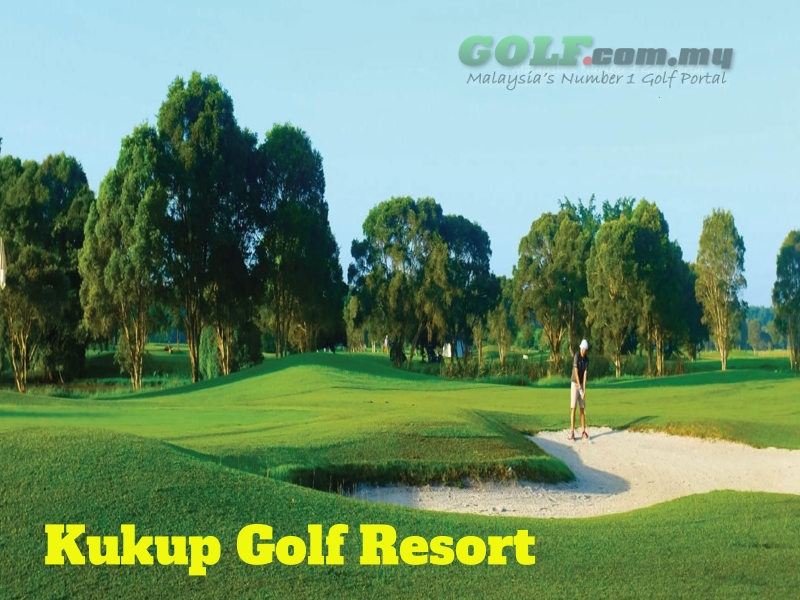 Kukup-Golf-Resort