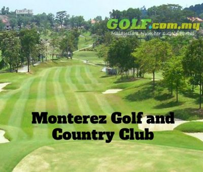 Monterez-Golf-Country-Club