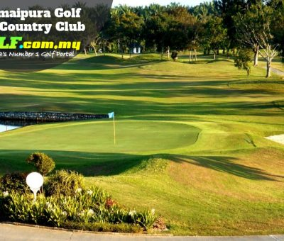 Permaipura-Golf-Country-Club