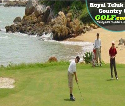 Royal-Teluk-Rubiah-Country-Club