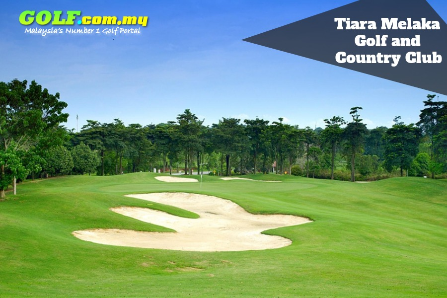 Tiara-Melaka-Golf-Country-Club