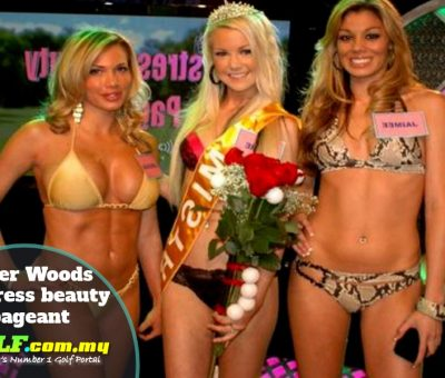 Tiger-Woods-mistress-beauty-pageant