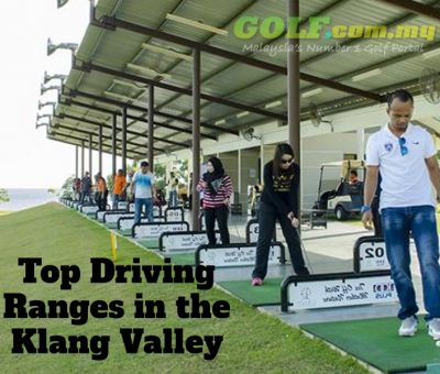 Top-Driving-Ranges-Klang-Valley