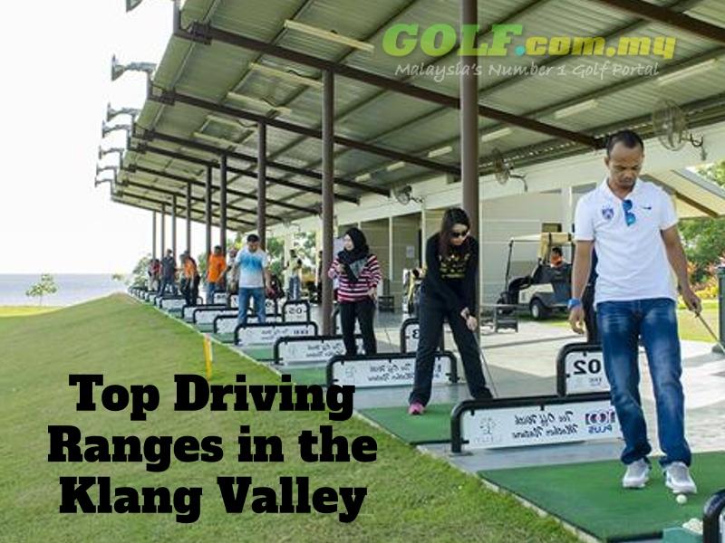 Top-Driving-Ranges-Klang-Valley