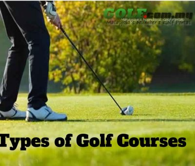 Types-Golf-Courses