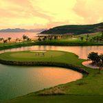 golf course malaysia