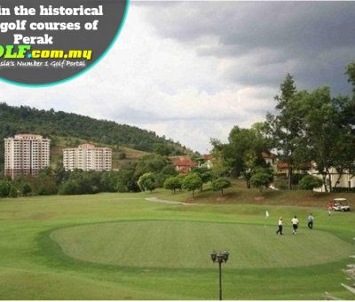 golf-courses-of-Perak