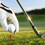 golf events malaysia