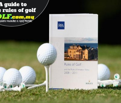 guide-rules-golf